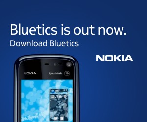 Download Bluetics